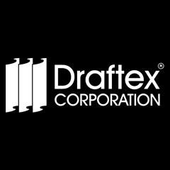 Draftex Corporation