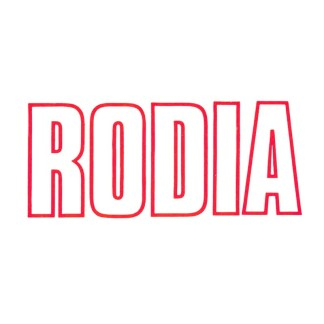 Rodia