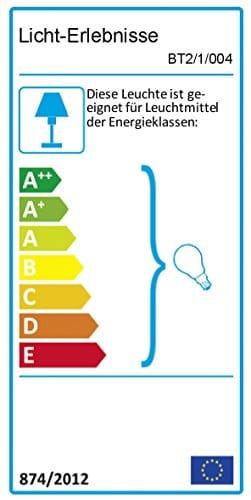 Edle IR Wand-Außenleuchte Außenlampe mit Bewegungsmelder aus Edelstahl & Echtglas Gartenleuchte 1010-pir -