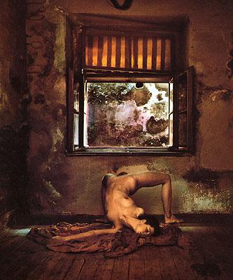 desire-no-164-1985
