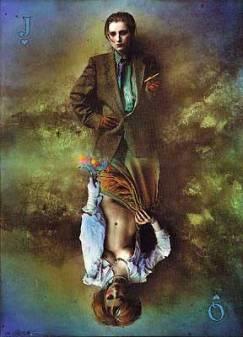 ida-as-the-playcard-1984