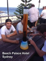 Coogee Palace Hotel