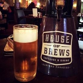 House of Brews (GC)
