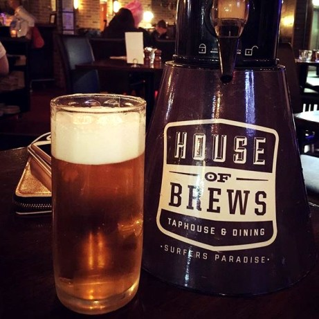 House of Brews (GC)