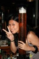"""""""Love Beer Towers"""""""