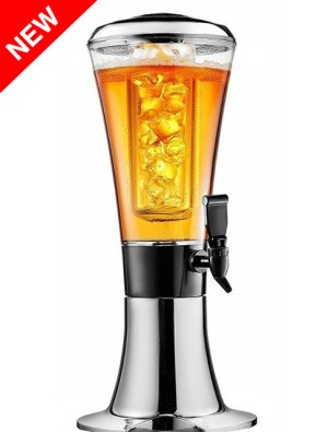 Classic Beer Tube