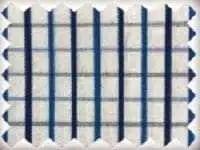 detail-bluenavywhite