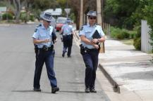 0005-Kapunda murders crimescene
