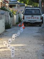 0016-Kapunda murders crimescene