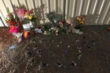 0050-Kapunda murders crimescene