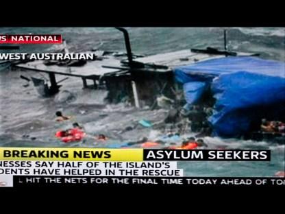0010-Christmas Island Tragedy