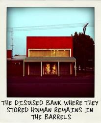 bank_002-aussiecriminals