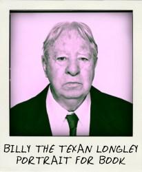 billylongley-pola