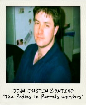 bunting_001-aussiecriminals