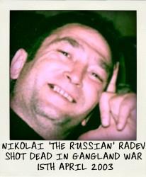 Nikolai Radev-aussiecriminals