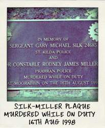 Silk-Miller_Memorial_Plaque-aussiecriminals