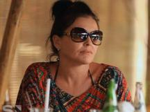 001_2014_ Mercedes Corby detailed the dark truth of her sister Schapelle_s prison struggle and fight with_0035