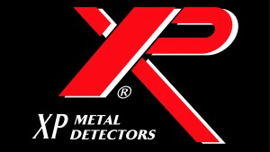 XP Deus Australia