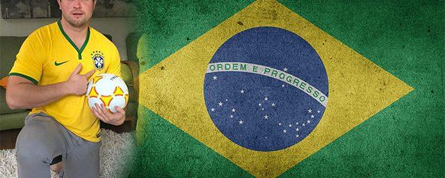 AE 529 – Interview: A Brazilian Bloke Born in an Aussie Body with Hugo Groom