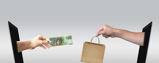 AE 509: Buying Second-Hand Stuff Online in Australia