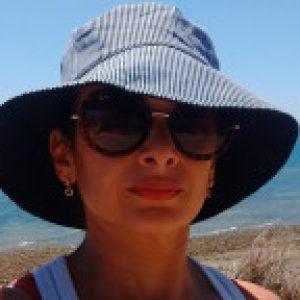 Profile photo of BiaCoelho