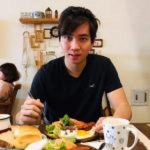 Profile photo of ericowl19