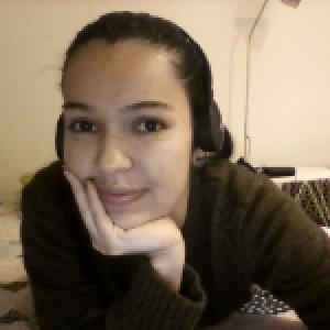 Profile photo of jenny_lorena