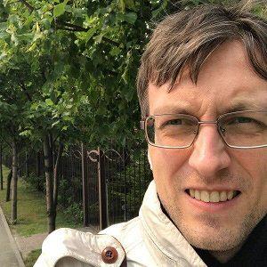 Profile photo of Alex