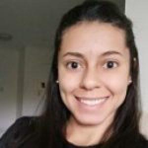Profile photo of BeatrizCruz