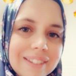 Profile photo of Hoda123
