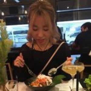 Profile photo of Estella_Xie