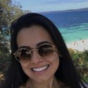 Profile photo of KarinaHelena