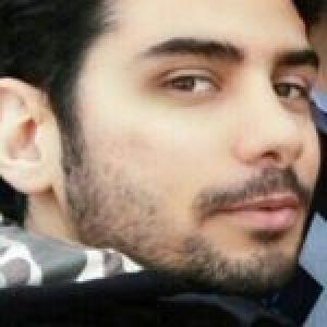 Profile photo of Powerful2018