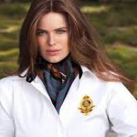 Aussie style icon- Robyn Lawley