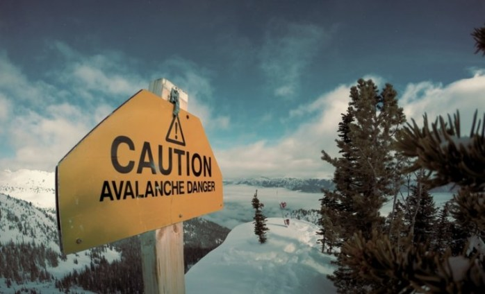 Eliminate your Debt - Avalanche Approach