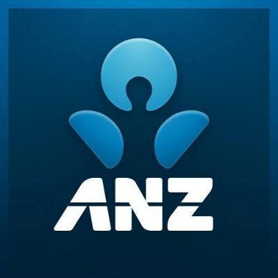 SelfWealth Review - ANZ Backed