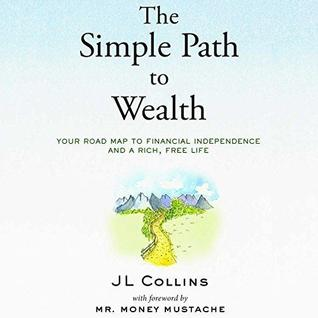 10 Best Books on Personal Finance - The Simple Path to Wealth
