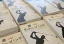 Rules of Golf overhaul; changes revealed in March