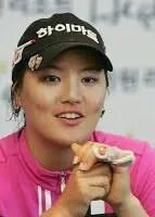 So Yeon Ryu