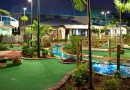 Are these the 15 best mini golf courses in Australia?