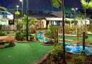 The best mini golf courses in Australia