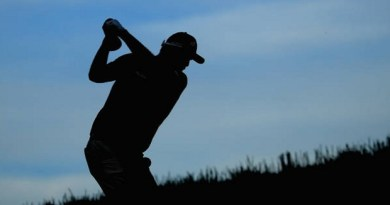 AUSTRALIANS AT US PGA Championship: Tee Times and form guide