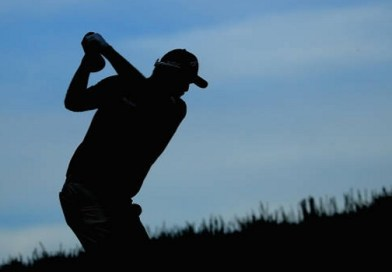 US OPEN / Australian tee times and player previews