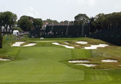 Bunkers protected by rough, a distortion of golf: Bethpage Black blasted in PGA Championship aftermath
