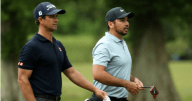 Previewing the 8 Australians at the 2019 US PGA Championship
