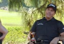 Phil Mickelson appears in funny Amstel beer commercial