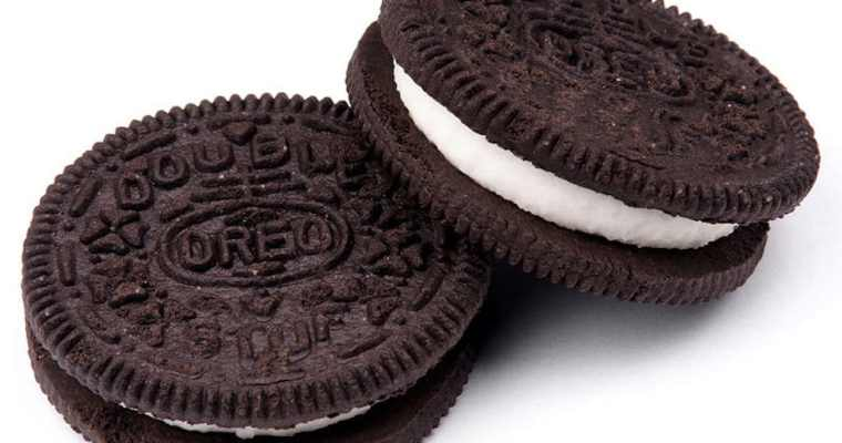 Glycogen Depletion, Exhaustion and Oreos