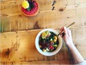 Melbourne keto cafe and restaurant, melbourne keto meals, melbourne keto restaurants