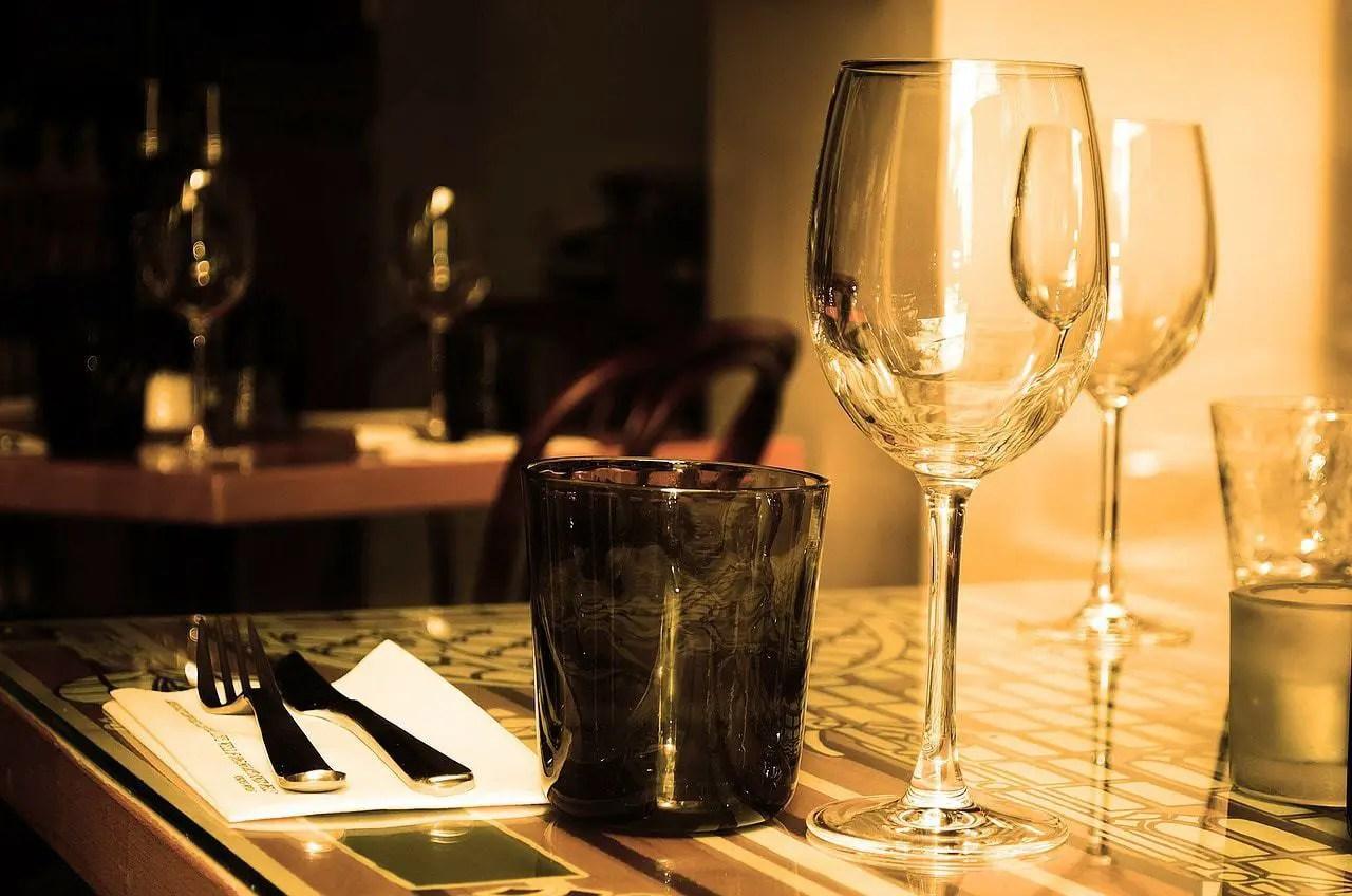 Melbourne Keto Cafe & Keto Restaurant List