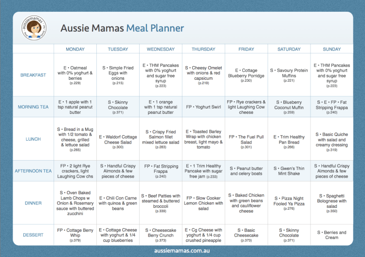 aussiemamas-meal-planner-wk1
